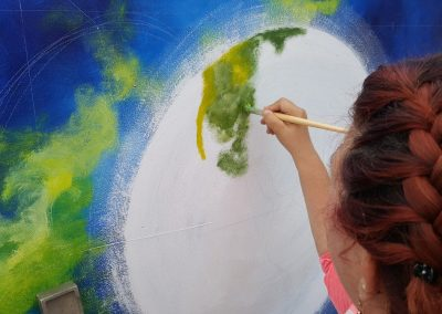 PSA T painting2